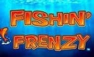 Fishin Frenzy